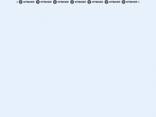 tailwind td_horizontal_scroll_panel