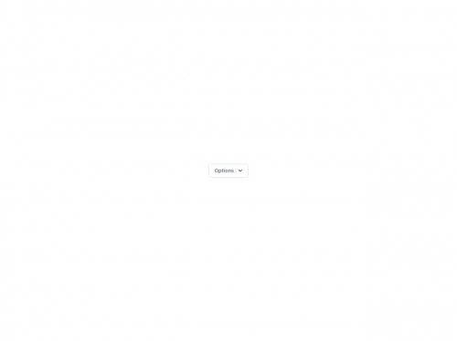 tailwind Pure CSS Dropdown using Focus-within (with Animation)