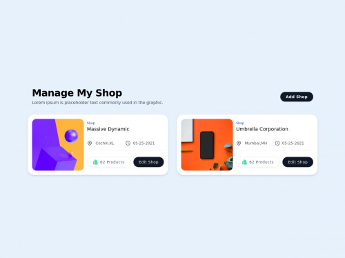 tailwind Tailwind CSS Product Card