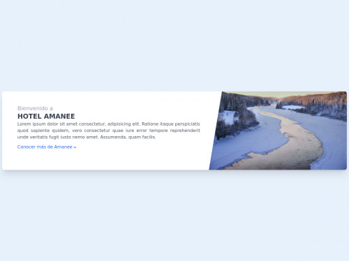 tailwind responsive card with image