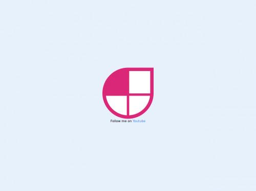 tailwind JAMstack Logo