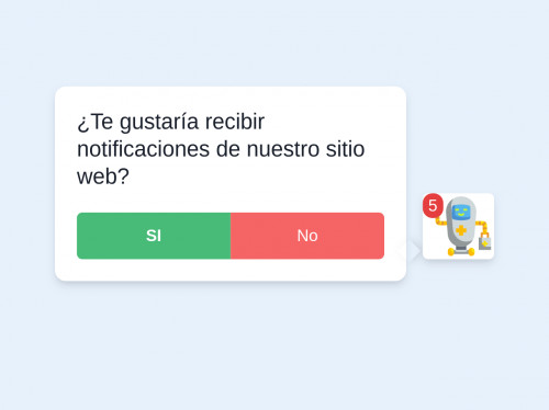 tailwind Notifications popup