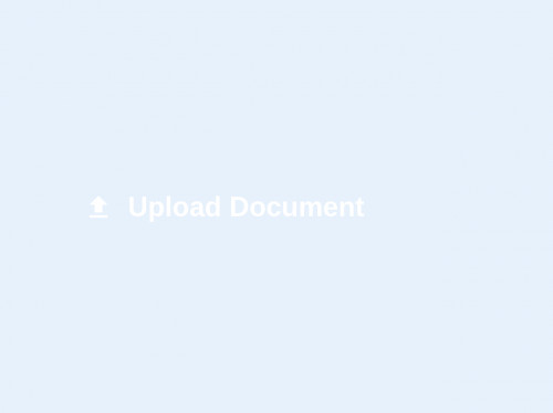 tailwind File Upload button