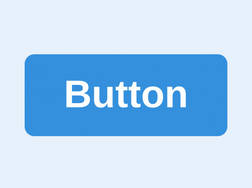 tailwind Simple button