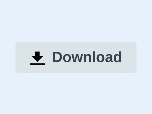 tailwind Button with icon
