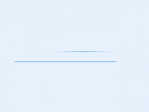 tailwind Windows 10 - Fluent Design - Progress Bar