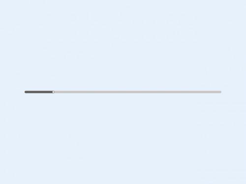 tailwind Custom input range